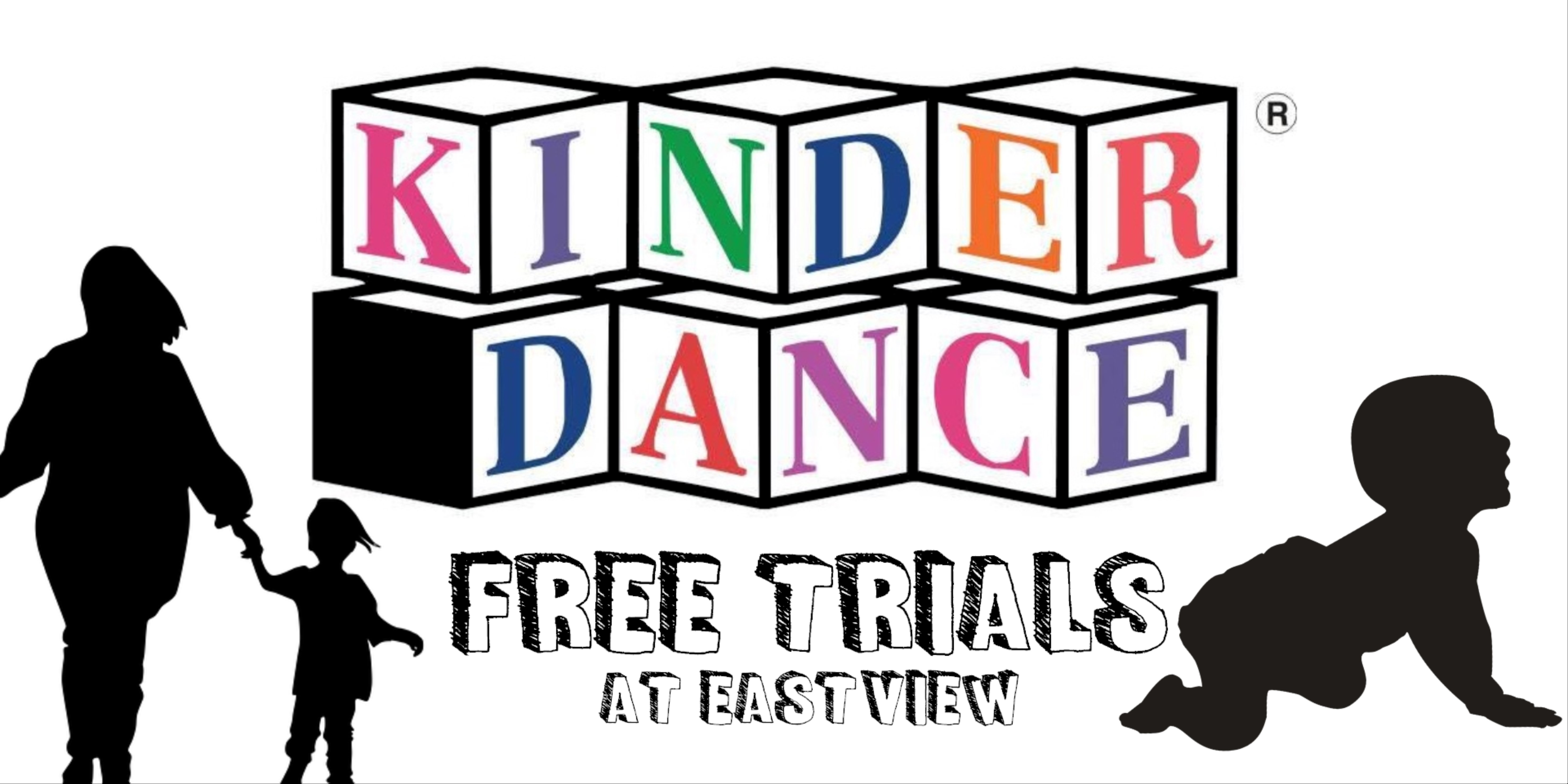 2016-%20kinderdance%20free%20trial