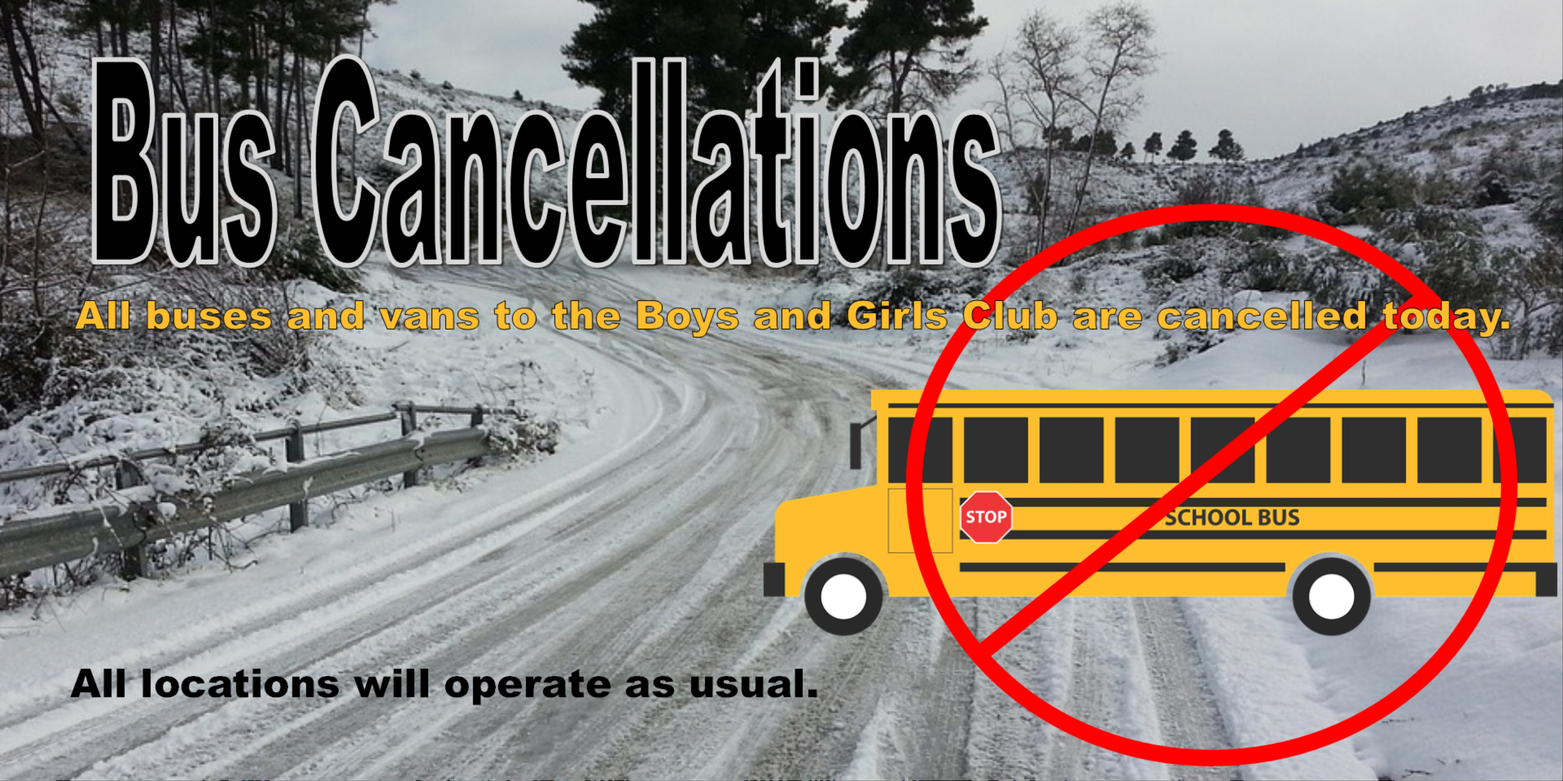 Bus%20cancellations