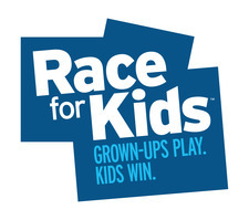 Race For Kids