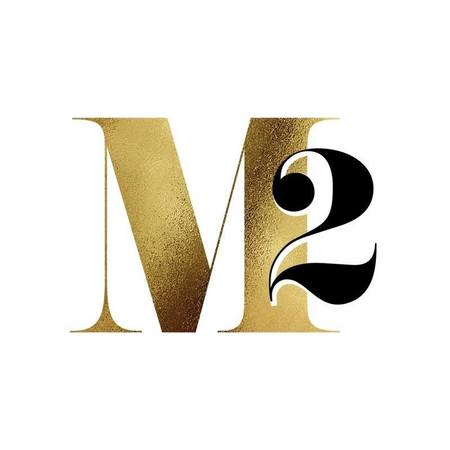 M2 Perspectives Logo