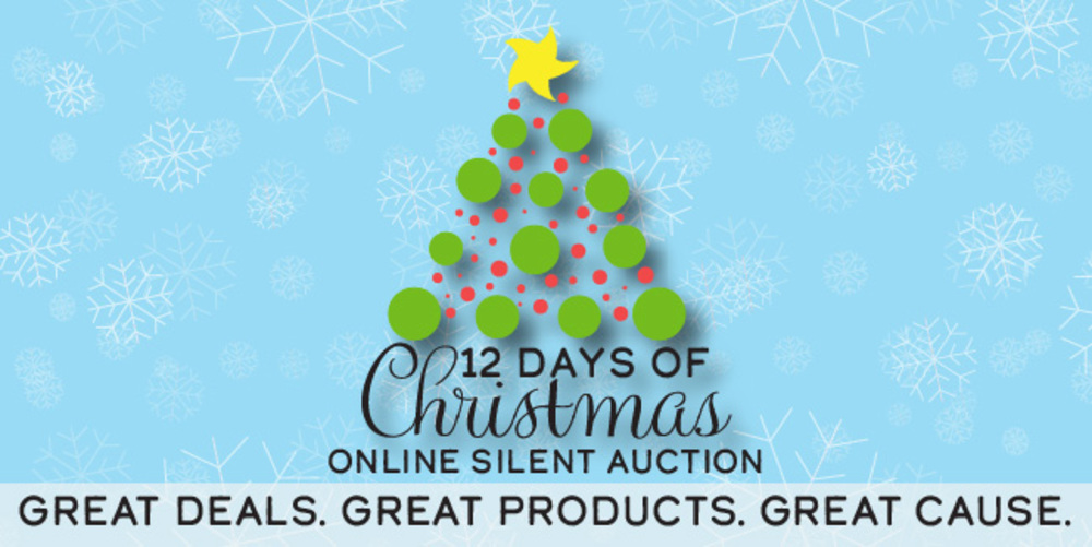 12%20days%20of%20christmas scrolling