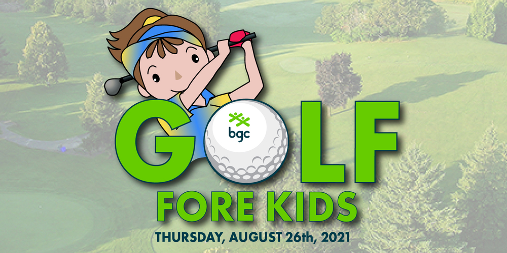 Golf%20fore%20kids scrolling